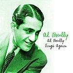 Al Bowlly Al Bowlly Sings Again