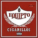 Equipto Cigarillos