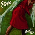 Pause Pacific Rose (Feat. Aidge,Chris Clarke, Indy One, Double K, Aria Minor, Devin Mares)-Ep