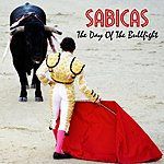Sabicas The Day Of The Bullfight