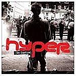 Hyper We Control
