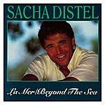 Sacha Distel La Mer - Single