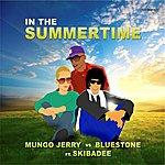 Mungo Jerry In The Summertime (Feat. Skibadee) [Mungo Jerry Vs Bluestone]