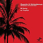 Quantic Mi Swing Es Tropical