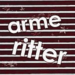 Arme Ritter 2007