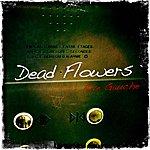 Dead Flowers Rive Gauche