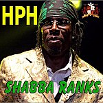 Shabba Ranks Hph - Single