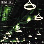 Redjetson New General Catalogue