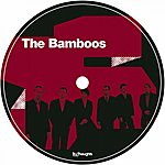 The Bamboos I Don't Wanna Stop (12)