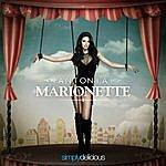 Antonia Marionette (Single)