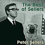 Peter Sellers The Best Of Sellers