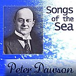 Peter Dawson Songs Of The Sea
