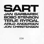 Jan Garbarek Sart