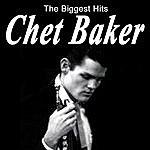 Chet Baker Chet Baker
