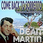 Dean Martin Come Back To Sorrento