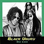 Black Uhuru One Love