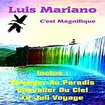 Luis Mariano C'est Magnifique