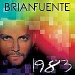 Brian Fuente 1983