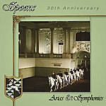 The Spoons Arias & Symphonies 30th Anniversary