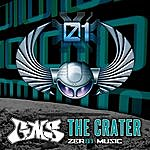 GMS The Crater
