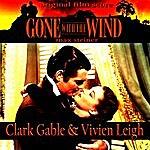 Max Steiner Gone With The Wind (Original Film Score)
