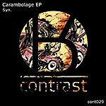 Syn Carambolage Ep