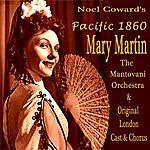 Mary Martin Noel Coward's Pacific 1860 Starring Mary Martin