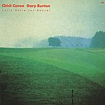 Chick Corea Chick Corea: Lyric Suite For Sextet
