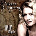 Silvana Di Lorenzo Italia En Español