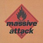 Massive Attack Blue Lines (2012 Mix/Master)