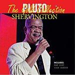 Pluto Shervington The Gold Collection