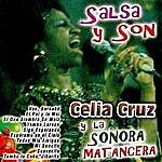 Celia Cruz Salsa Y Son