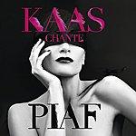 Patricia Kaas Patricia Kaas Chante Piaf