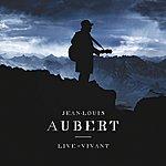 Jean-Louis Aubert Live = Vivant