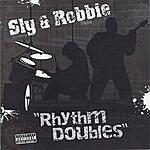 Sly & Robbie Rhythm Doubles