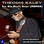 Theodis Ealey The Old Man's Story (Mbfdd)