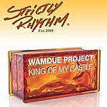 Wamdue Project King Of My Castle (Nicola Fasano & Steve Forest Mixes)