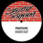 Phuture Inside Out