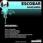 Escobar Danzando