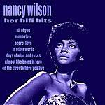 Nancy Wilson Nancy Wilson Her Hifi Hits