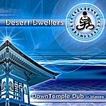 Desert Dwellers Downtemple Dub: Waves