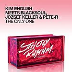 Kim English The Only One