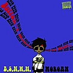 Morgan Another Day - Single