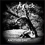 Mack Another Day (Feat. Rory O'donnell & Mark 'sparky' Paltridge)
