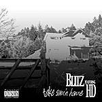 Blitz Take Sum'n Home (Feat. Hd) (Single)