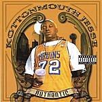 Kottonmouth Authentic