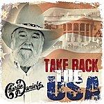 Charlie Daniels Take Back The Usa
