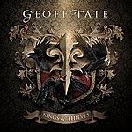 Geoff Tate Kings & Thieves