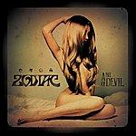 Zodiac A Bit Of Devil (Deluxe Version)