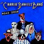 Charlie Daniels Road Dogs